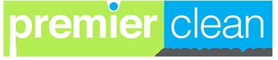 Premier Clean Midlands Logo